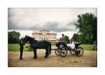 Svatba na zámku Liblice (2014)