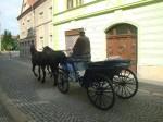 Jarmark v Mladé Boleslavi