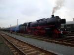 výlet do Drážďan (duben 2014)