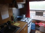 kuchyňka (2014)