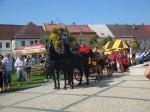 Jarmark, Bělá p. B. (2011)