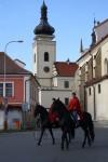 Svatováclavská jízda (2012)